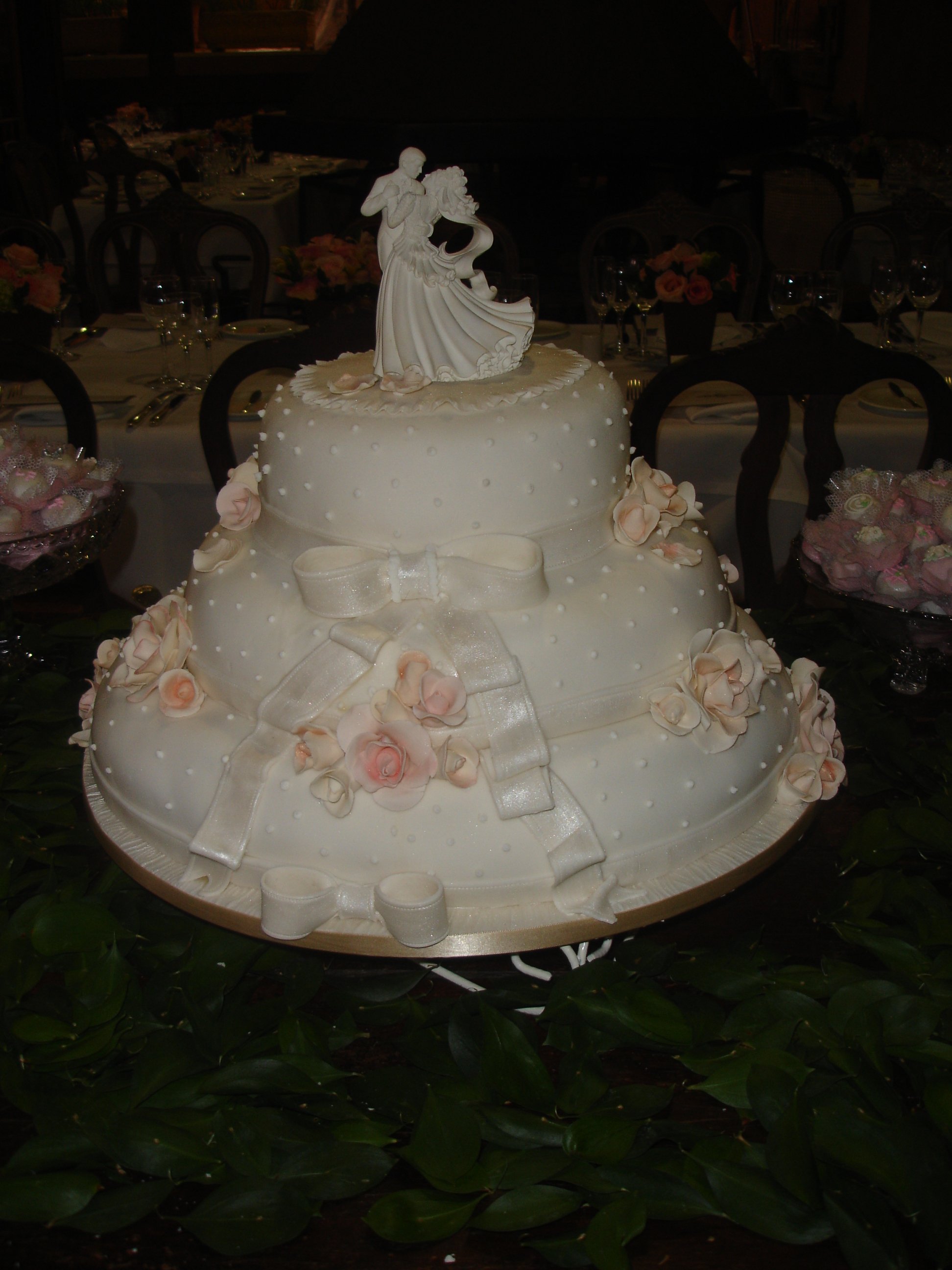 Casamento  15 - a