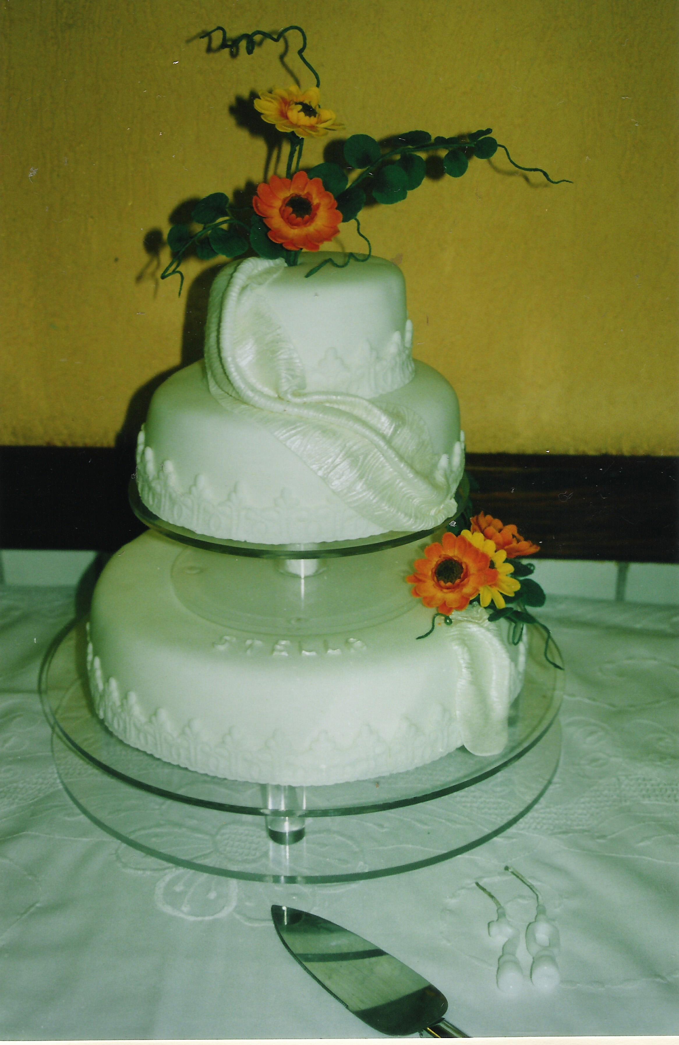 Casamento 05