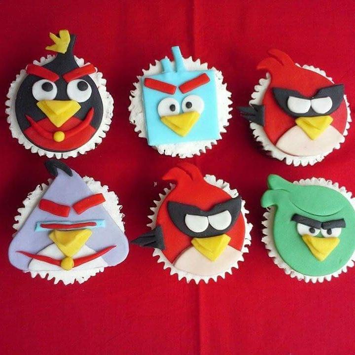 angrybirds-a