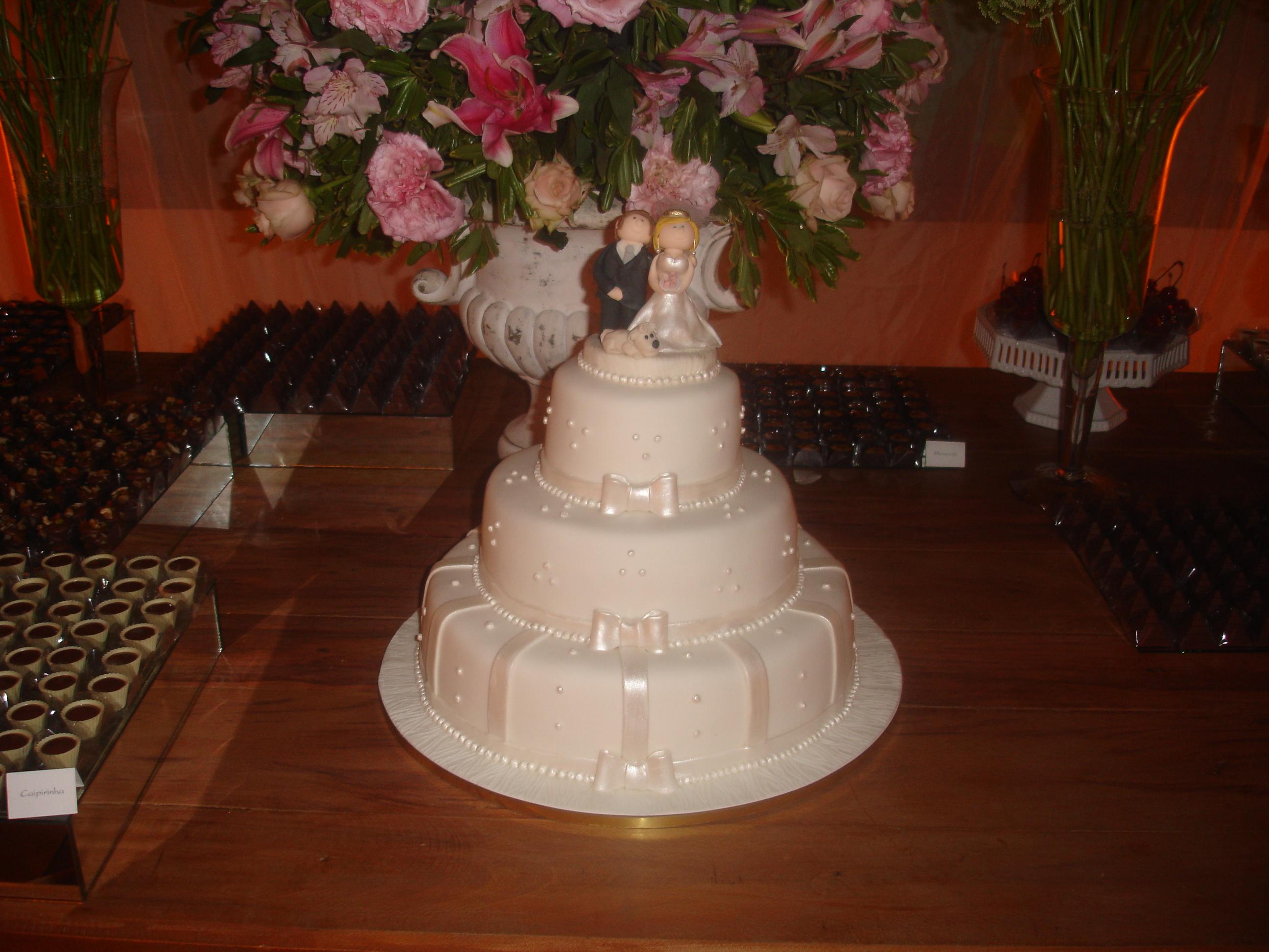 Casamento 13