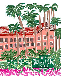 Beverly_Hills_Hotel.jpg