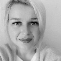Specjalistka psychoterapii uzależnień Ewelina Raszka