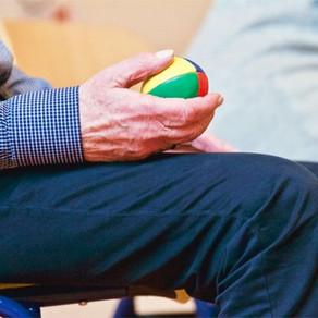 Jak wybrać prywatny ośrodek leczenia uzależnień?