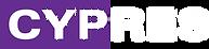 Logo Airtec.png