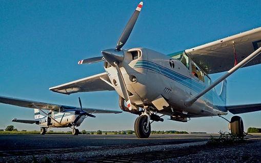 Cessnas_01_600x375.jpg