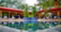 pool1cropped.jpg