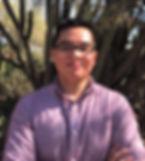 IMG_7751_edited_edited_edited.jpg