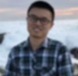 LY-Mei.jpg