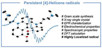 TOC Chem Sci.jpg