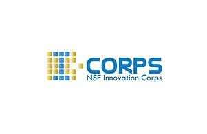 NSF icorp_edited.jpg