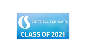 cottrell 2021.png