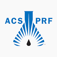 ACS PRF.png