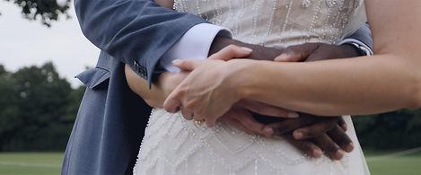 Holding hands 4k ana.jpg