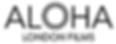 Aloha_logo_wht_2019webSMALL.png