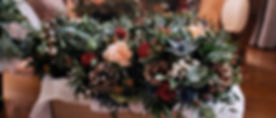 Flowers - Save Current Frame copy 1.jpg