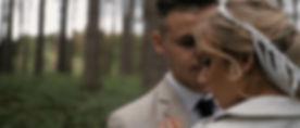 white Wedding jacket Film.jpg