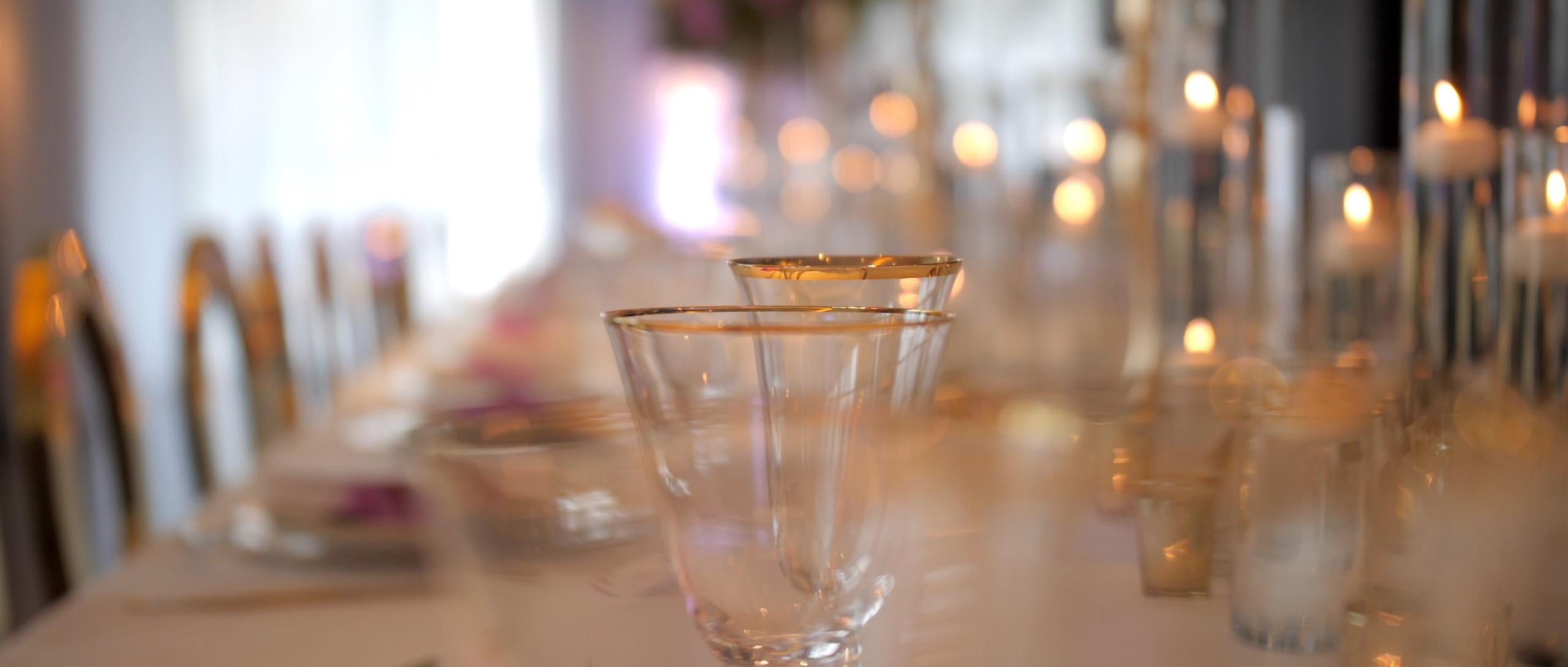 Glass wear aloha london wedding films videographer kent