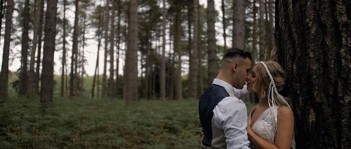 woods kiss.jpg
