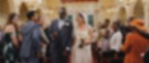Wedding Videographer London   Aloha London Films   Videography