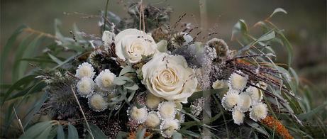 Wedding Flowers In Kent.jpg