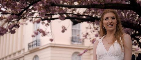 Pink Blossom - Save Current Frame copy 1