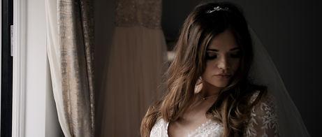 Bride in dress wedding film.jpg