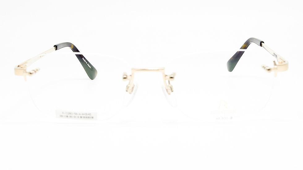 Roden รุ่น 0280 สี A ยาวขา145