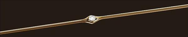 01.GOLD - PLATINUM - DIAMONDS.png