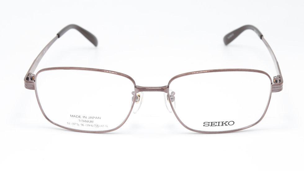 SJ9012-58-18-145-IO