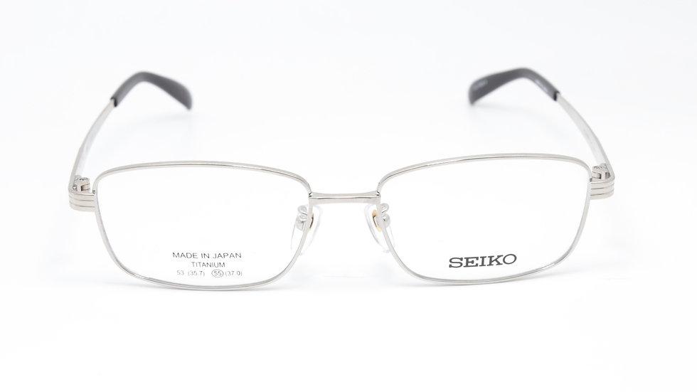SJ9011-55-17-140-ST