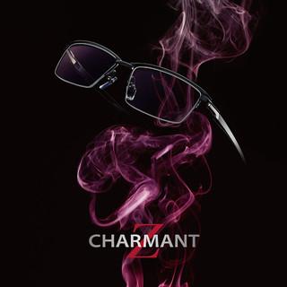 Charmant Z opt_1080x1080.jpg