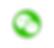 wechat-seeklogo-01.png