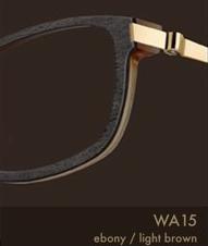 WA15.png