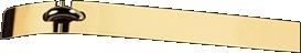 Set2_181227_0002_0000_Layer-1.png