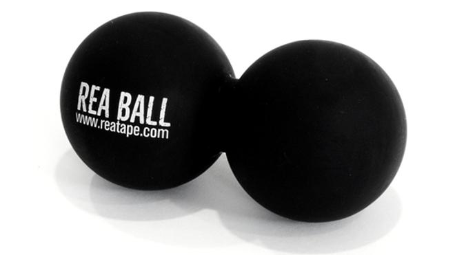 REA BALL DOUBLE ΚΩΔΙΚΟΣ 12-2-039