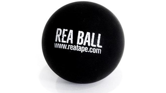 REA BALL SINGLE ΚΩΔΙΚΟΣ 12-2-038