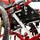 "Thumbnail: ΑΜΑΞΙΔΙΟ ΑΛΟΥΜΙΝΙΟΥ ""V-ACTIVE"" ΚΩΔΙΚΟΣ 09-2-186"