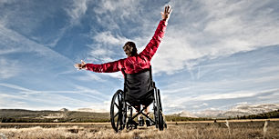 Accessible-Istanbul-1.jpg