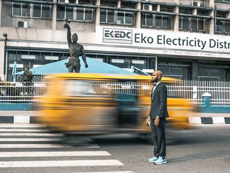 An Inside Look at Nigeria at 60