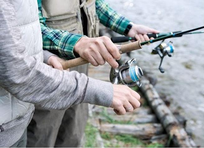 fishing1_edited.jpg
