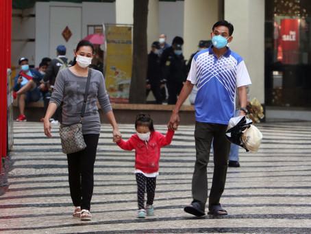 Unmasking the Global Mask Debate