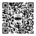 mmqrcode1595620656265.png