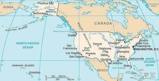 US-map_edited.jpg