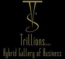 Trillions logo.jpg