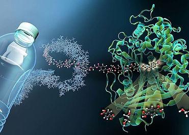 MHET-Moleküle-aus-PET-Kunststoff.jpg