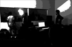 Snakeweed Studios