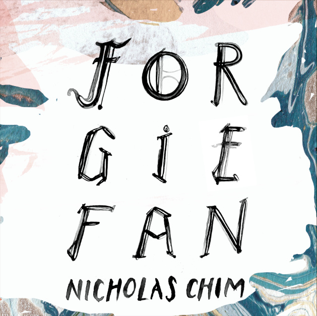 Nick Chim