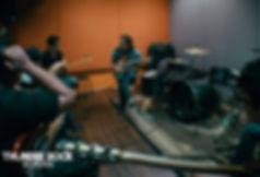 School music workshops in Singapore