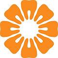 ZfZ_Logo_CMYK.jpg