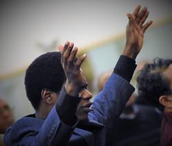 Pastor Efeturi Emiowhe